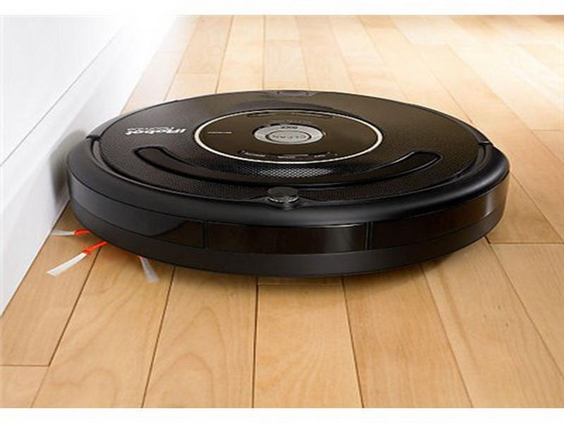 Best Roomba For Hardwood Floors Product Reviews 2018 Cleaning Keeper