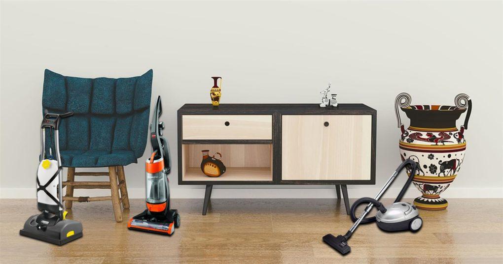 cleaningkeeper best vacuum under 200. Black Bedroom Furniture Sets. Home Design Ideas