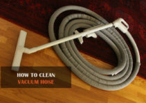 How-to-clean-vacuum-HOSE