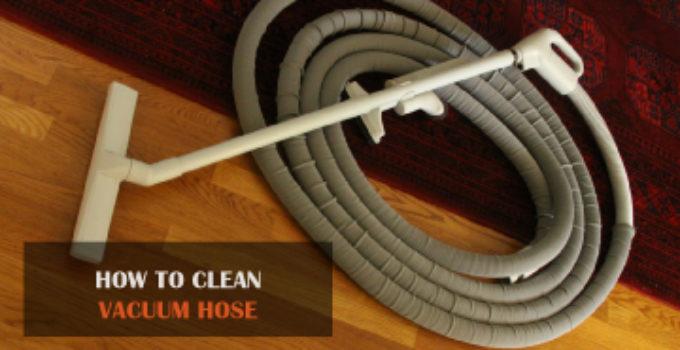 How-to-clean-vacuum-HOSE