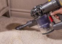 Pros & Cons of carpet