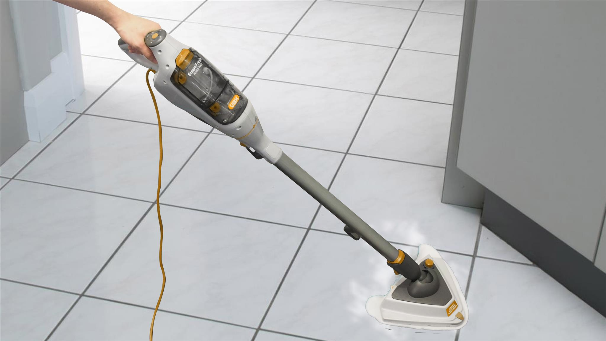 For hard floor archives cleaning keeper 7 best steam mop for tile dailygadgetfo Images