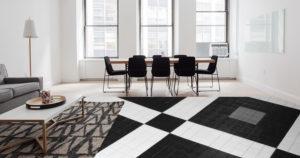 Tiles Flooring
