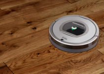 iROBOT ROOMBA 761 REVIEW (THE ULTIMATE CLEANING MACHINE)